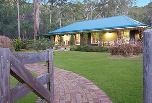 399 Wollombi Road, Broke, NSW 2330