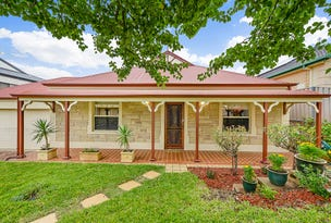 12 Bartlett Court, Golden Grove, SA 5125