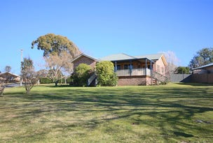 160 Pelham Street, Tenterfield, NSW 2372