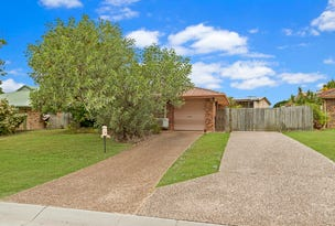 8 Limousin Place, Waterford West, Qld 4133