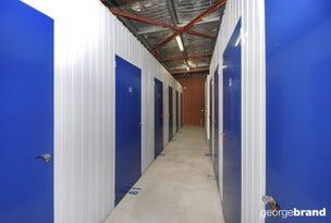 14 Bilinga Road, Kincumber, NSW 2251
