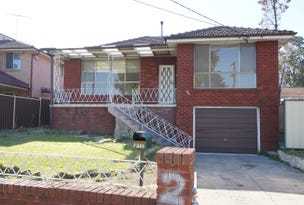 260 Hamilton Road, Fairfield Heights, NSW 2165