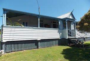 15 Fitzroy Street, Nanango, Qld 4615