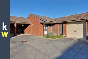 4/9 Hunter Road, Traralgon, Vic 3844