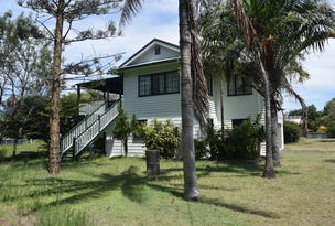 17 Powers St, Burnett Heads, Qld 4670
