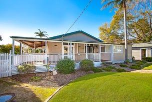 31 Woodland Road, Terrigal, NSW 2260