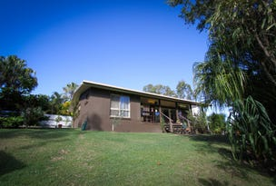 4 Agnes Street, Agnes Water, Qld 4677