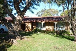 2/5 Caringal Court, Goonellabah, NSW 2480