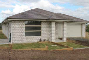 9 Regent Court, Regency Downs, Qld 4341