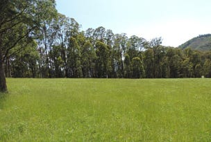 Lot 4 Faulkner Rise, Bright, Vic 3741