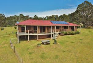 907 Nethercote Rd, Nethercote, NSW 2549