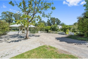1120 Buxton Road, Marysville, Vic 3779