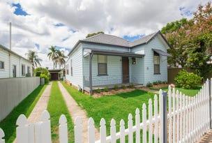 3 Onus Street, Telarah, NSW 2320