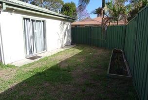 94b McMasters Road, Woy Woy, NSW 2256