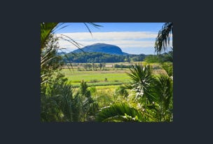 2 Willis, Bli Bli, Qld 4560