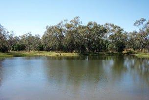 Part Mulga, Coolabah, NSW 2831
