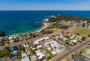 30 Soldiers Point Drive, Norah Head, NSW 2263