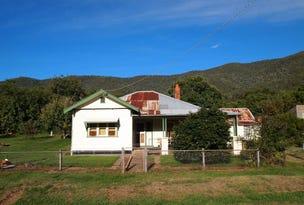 359 Morses Creek Road, Wandiligong, Vic 3744