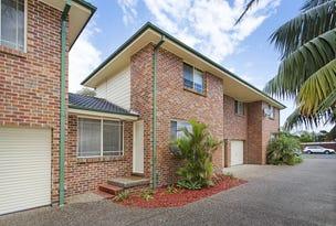 2/66 Pur Pur Avenue, Lake Illawarra, NSW 2528