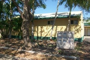 8/7 Branyan Street, Bundaberg West, Qld 4670