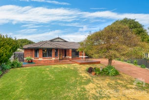 71 Hardey Terrace, Peppermint Grove Beach, WA 6271