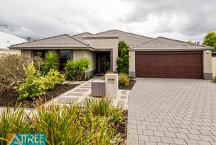 8 Marseille Gardens, Piara Waters, WA 6112