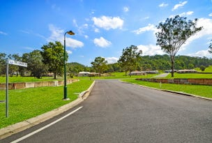 1 The Chase Drive, Esk, Qld 4312