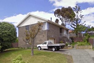 7 Briar Crescent, Gagebrook, Tas 7030