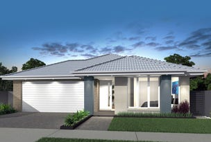 96 Caladenia Crescent, South Nowra, NSW 2541