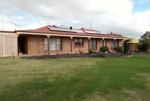 125 Weir Drive, Bordertown, SA 5268