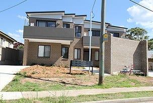 9a Bogalara Rd, Old Toongabbie, NSW 2146
