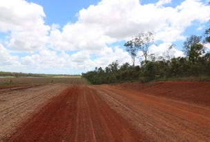 Lot 47 Mullers Rd, Redridge, Qld 4660