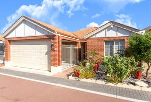 51 / 99 Burslem Drive, Maddington, WA 6109