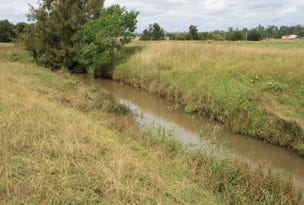 Lot 1 Craikes Road, Murrays Bridge, Qld 4370