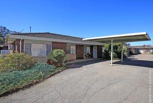 1/10 Higgins Avenue, Wagga Wagga, NSW 2650