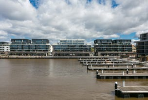 16/14 Trevillian Quay, Kingston, ACT 2604