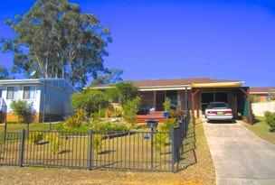 2 Virgo Place, Narrawallee, NSW 2539