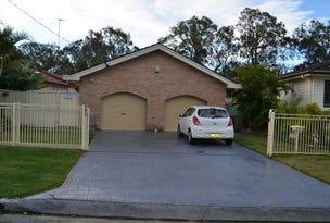 3 Gregory St, Berkeley Vale, NSW 2261