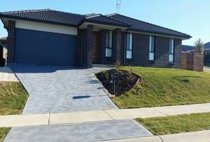 42 Darcy's Circuit, Gillieston Heights, NSW 2321