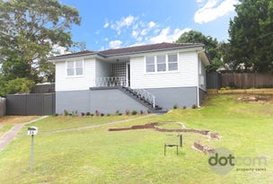 26 Bernice Crescent, Waratah West, NSW 2298