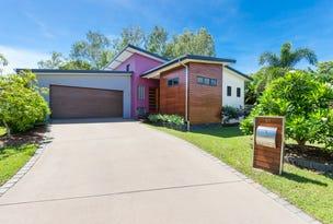 25 Old Port Road - The Lakes Estate, Port Douglas, Qld 4877