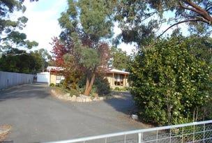 1 Jade Court, Orford, Tas 7190