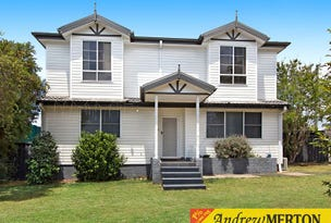 6 Byrne Boulevard, Marayong, NSW 2148