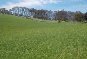 Lot 3, 99 Pheasant Creek Rd, Kinglake, Vic 3763