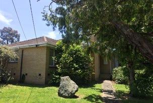 75 Beddoe Avenue, Clayton, Vic 3168