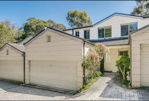 22/33 Coonara Ave, West Pennant Hills, NSW 2125