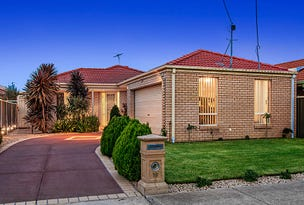 19 Graham Court, Altona Meadows, Vic 3028