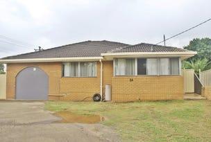 54 Eyre Street, Smithfield, NSW 2164