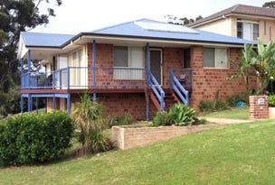 1A Haviland Street, Woolgoolga, NSW 2456