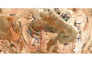 L1751 Crows Road, Coober Pedy, SA 5723
